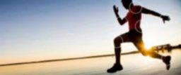 Ortopedia deportiva